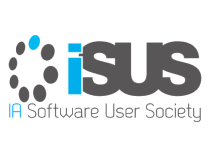 iSUS Developer Zone