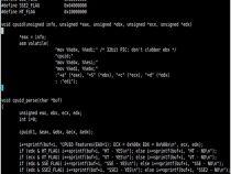 NDK ベースのインテル® アーキテクチャー向け Android* アプリケーションの開発と移植