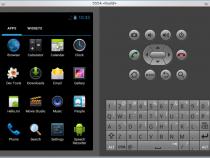 Android* 開発者向けラーニングシリーズ 7: NDK ベースのインテル® アーキテクチャー向け Android* アプリケーションの開発および移植