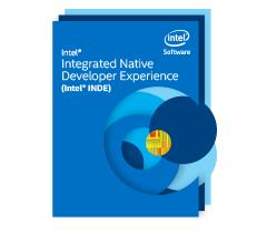 インテル® INDE 2015 Build Edition for OS X*