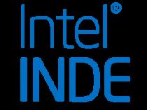 インテル® INDE によって Android アプリケーションを作成する 6 つの方法