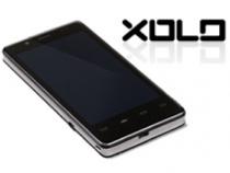 Android* 開発者向けラーニングシリーズ 3: インテル® プロセッサーで動作する Android* スマートフォン