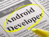 Android* Phone & Tablet