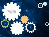 インテル® Parallel Studio XE Composer Edition 製品にバンドルされているインテル® IPP、インテル® MKL、およびインテル® TBB のバージョン