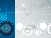 インテル® グラフィックス・テクノロジーへ計算をオフロードするための入門ガイド