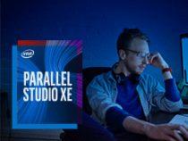 インテル® MKL 2017: 複雑な問題を解くためのクックブック
