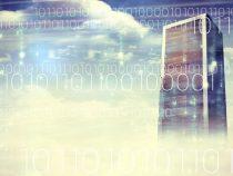 インテル® Xeon® プロセッサーとインテル® Xeon Phi™ コプロセッサー上で分子動力学 (MD) に SIMD 命令を実装する
