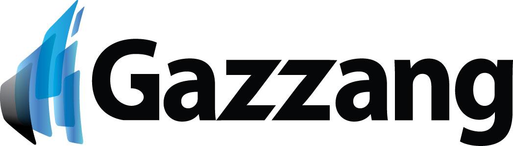 セキュアキー対応インテル® データ・プロテクション・テクノロジー: Gazzang 社のケーススタディー