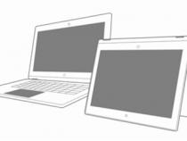 Ultrabook™ デバイスおよびタッチ対応デスクトップ・アプリケーションの設計