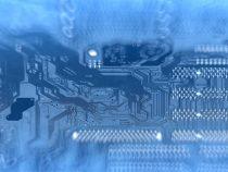 インテル命令セット・アーキテクチャー拡張
