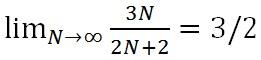 lim formula