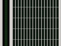 64 コアを超える Windows 環境でマルチスレッド・プログラミングをしてみる