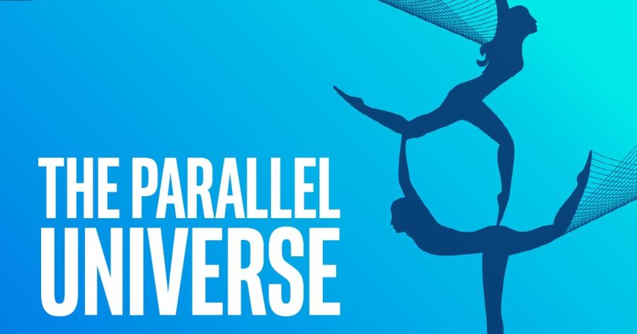 parallel_v24