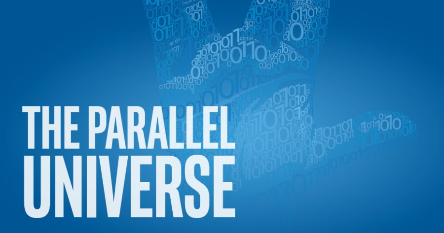 parallel_v25