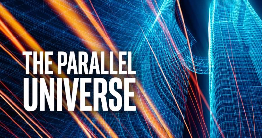 parallel_v26
