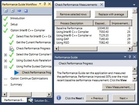 Intel C Plus Plus Compiler v10.1.013 LINUX ITANIUM 英文正式版 ...
