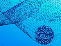 最新の IoT と組込みテクノロジーを利用したスマートな開発