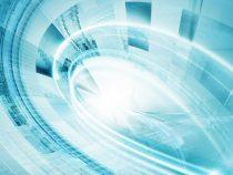インテル® MPI ライブラリーを利用した Python* の並列プログラミング