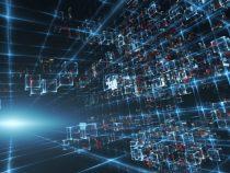 間接呼び出しと仮想関数の呼び出し: インテル® C/C++ コンパイラー 17.0 によるベクトル化