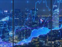 インテルのハイパフォーマンス・ライブラリーにより MeritData 社が Tempo* ビッグデータ・プラットフォームをスピードアップ