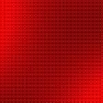 インテル® VTune™ Amplifier XE