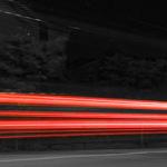 マルチスレッド開発ガイド: 2.3 オーバーヘッドを最小限に抑える適切な同期プリミティブの選択