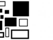 インテル® Xeon Phi™ コプロセッサー x100 が搭載されたシステムでインテル® Code Builder for OpenCL* API を実行する