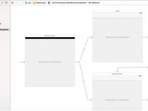 マルチ OS エンジンを使用した固定記憶域の操作 (テクノロジー・プレビュー) – パート 1