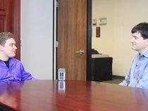 James Reinders とのインタビュー: 今後のインテル® MIC アーキテクチャー、並列プログラミング、教育について