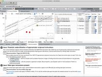 インテル® Advisor クックブック: リモートシステム上でパフォーマンスを解析してローカル macOS* システム上で結果を表示