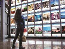 ビデオ・ストリーミング処理 – 環境への配慮