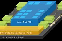 最新のメモリー・サブシステムをデータベース・コード、線形代数コード、ビッグデータ、エンタープライズ・ストレージに使用する利点
