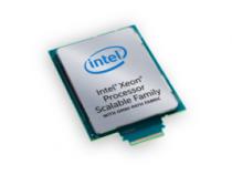 インテル® Xeon® スケーラブル・プロセッサーにより HPC が大きく進歩