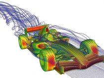 インテル® Xeon® スケーラブル・プロセッサーでシミュレーション・パフォーマンスを大幅に向上