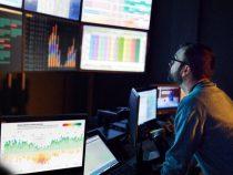 最新のインテルの HEVC エンコーダー/デコーダーでメディア・アプリケーションの品質とパフォーマンスを向上