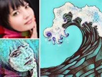 Art'Em – 絵画風加工を VR で実現する: パート 4