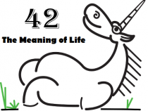 プログラミング、リファクタリング、そしてすべてにおける究極の疑問: No. 17