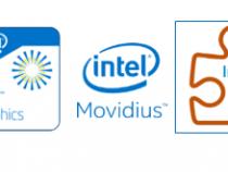 Windows* ML: インテル® ハードウェア上での AI の高速化
