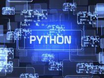 高速 Python*: コードを変更せずに Python* をさらに高速化