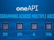 Linux* パッケージ・マネージャーを利用してインテル® oneAPI ツールキットをインストールする