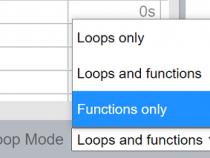 最新の命令セットを使用して最適化されたポータブルなバイナリーをコンパイルする