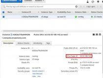 インテル® Advisor クックブック: Amazon Web Services* (AWS*) EC2* インスタンスのパフォーマンス解析