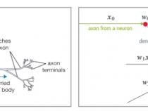ケーススタディー – 画像認識モデルのトレーニングにインテル® Deep Learning SDK を使用する