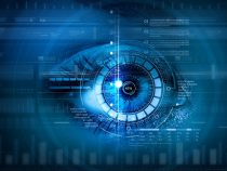 AI によるコンピューター・ビジョンの可能性の拡大