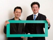 インテル-HPEアライアンス: HPC分野で新たな革新が始まった
