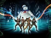 インテルにより『ゴーストバスターズ: ザ・ビデオゲーム リマスタード』でプロトンパックがパワーアップ