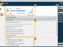 インテル® Inspector チュートリアル: C++ サンプル・アプリケーションのメモリーエラーを解析する (Windows* 版)