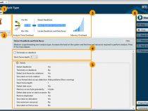 インテル® Inspector チュートリアル: C++ サンプル・アプリケーションのスレッドエラーを解析する (Windows* 版)