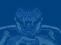 インテル® AVX-512 ハードウェアを使用することなくインテル® AVX-512 を最適化する (全 2 回)
