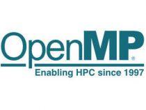 OpenMP* 5.0 API シンタックス・クイック・リファレンス・カード